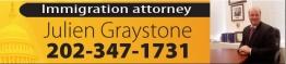 graystonead2